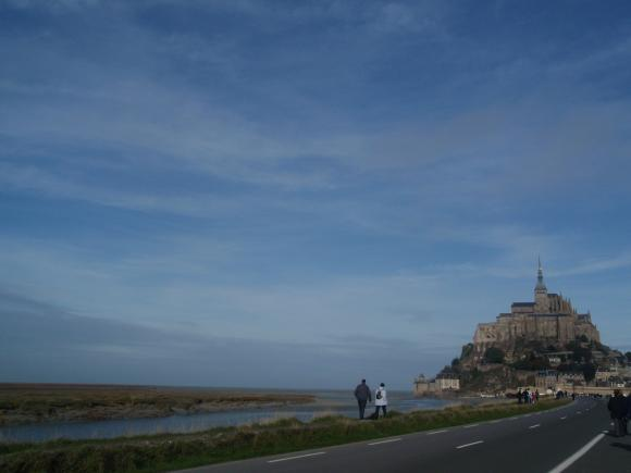 http://cumulus.cowblog.fr/images/PA261329.jpg