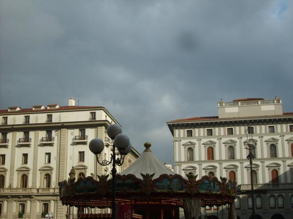 http://cumulus.cowblog.fr/images/S5008346.jpg