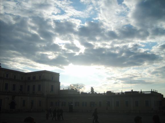 http://cumulus.cowblog.fr/images/S5008610.jpg